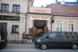 """Sanepid zamknął restaurację """"Atmosfera"""". W Białymstoku wciąż działają stacjonarnie inne lokale gastronomiczne (ZDJĘCIA)"""