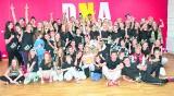 Prezentujemy zwycięzców plebiscytu na najpopularniejszą szkołę tańca 2017