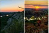Urokliwe kamieniołomy w województwie lubelskim zachwycają na Instagramie. Zobacz zdjęcia