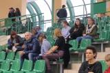Marzec w Brodnicy - sprawdźcie, co ciekawego będzie się działo