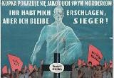 Niepodległy Śląsk? Teofil Kupka - górnośląski działacz, który sprzeciwił się Korfantemu