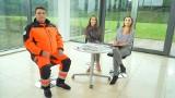 Czwarta fala koronawirusa. Czy ratownicy medyczni są przygotowani? JEST SPRAWA! Program DZ i TVP3 Katowice