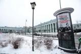 Sąd Okręgowy w Warszawie: Igor Tuleya pozostaje nadal zawieszony w obowiązkach służbowych