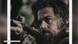 Jak wyglądały przygotowania Leonarda DiCaprio do sceny walki z niedźwiedziem? [wideo]