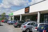 W Parku Tarnobrzeg nowe sklepy zostały otwarte, ale tłumów nie ma