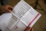 Wybory prezydenckie 2020. Polacy w Wielkiej Brytanii nie zdążą zagłosować? Spływają kolejne skargi. Ambasada: Wszystko odbywa się w terminie