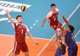 Dwukrotny mistrz świata podpisał kontrakt z ONICO. Piotr Nowakowski będzie grał w Warszawie
