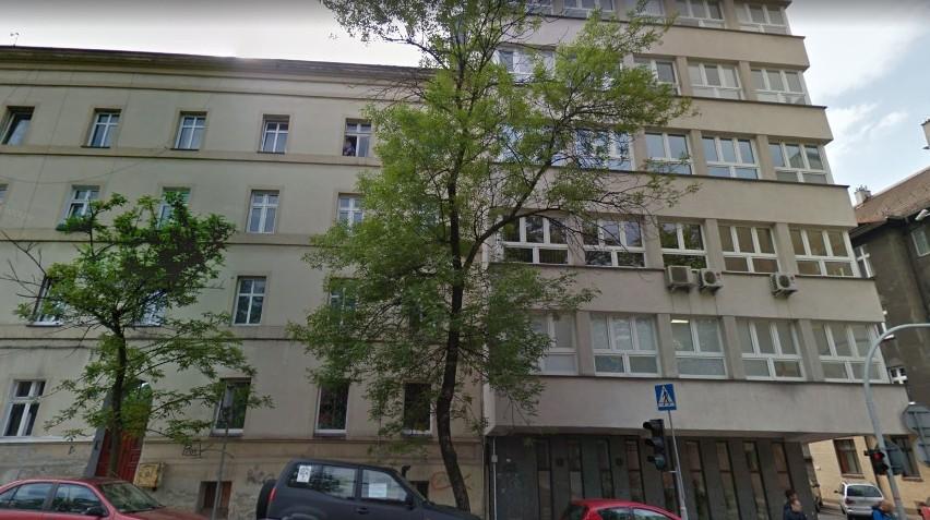 Katowice, ul. Francuska 25/6a I pi tro...