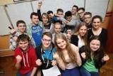 W tych szkołach ponadpodstawowych we Wrocławiu są jeszcze wolne miejsca [LISTA]