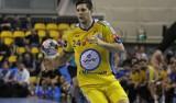 Były piłkarz ręczny Vive Kielce Marko Mamić przedłużył swój kontrakt z niemieckim SC DHfK Lipsk do 2025 roku