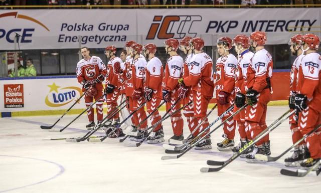 Reprezentacja Polski rozegra w Katowicach trzy mecze z Estonią, Litwą i Łotwą U23