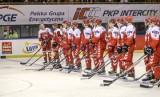 Turniej o Puchar Trójmorza: Polakom ubył jeden rywal. Trzy zmiany w naszej kadrze