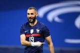 Karim Benzema wrócił do reprezentacji Francji po sześciu latach i... zmarnował rzut karny [WIDEO]
