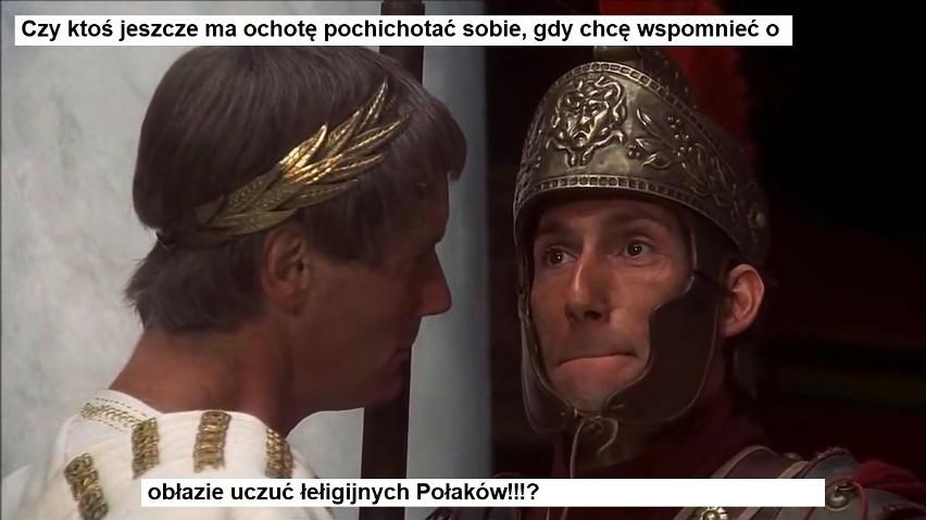Słowa papieża Franciszka obraziły uczucia religijne Polaków?...