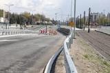 Kraków. Wkrótce miasto zacznie planować Trasę Ciepłowniczą. Którędy pobiegnie nowa droga i linia tramwajowa?