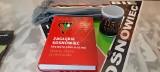 Zagłębie Sosnowiec. Nowości i kolekcja na 115-lecie w sklepie Fan Store ZDJĘCIA Kibice Zagłębia mogą jeszcze kupić prezenty na święta