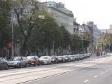 Na wyremontowanej ulicy Curie-Skłodowskiej włączono ITS. Z jakim skutkiem?