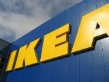Dyskusja w internecie. W tematach handlowych najczęściej padają słowa: Ikea, Empik, Lidl i Biedronka