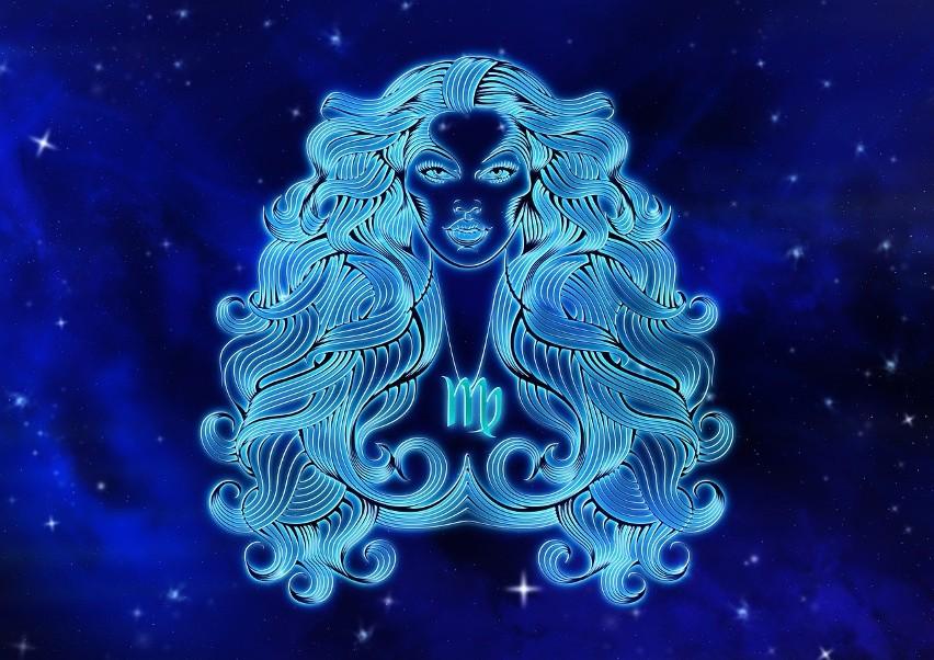 Horoskop codzienny. Horoskop dla wszystkich znaków zodiaku.