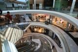 Sklepy czynne 2 listopada - godziny otwarcia sklepów w Zaduszki