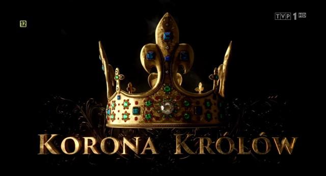 Korona królów odc 83 - co się wydarzy? Zobacz streszczenie odcinka.