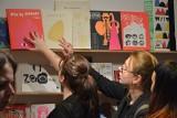 """Wernisaż wystawy """"Lekcja designu"""". Najmłodsi uczą się projektowania"""