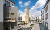Ponad miliard złotych na mieszkania lokatorskie i socjalne. Jednak to głównie kredyty