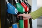 Podwyżki cen benzyny. Na stacjach litr paliwa już po 5 zł, a może być jeszcze drożej