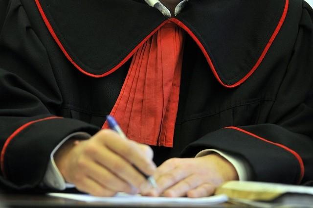 Prokuratura przedstawiła zarzuty Leszkowi W.