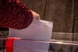 W wielkopolskiej gminie Baranów wybory prezydenckie 2020 odbędą się wyłącznie drogą korespondencyjną