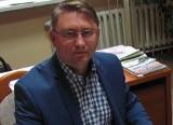 Ostrołęka. Adam Galanek został prezesem nowej elektrowni. Jarosław Małkowski odwołany