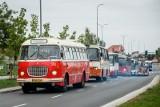 Europejski Dzień bez Samochodu w Bydgoszczy [zdjęcia]