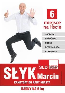 Wybory Samorządowe 2018 Plakaty Wyborcze śmieszne Ale