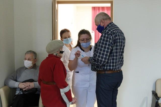 Zdjęcie ilustracyjne/Ministerstwo Zdrowia planuje restrukturyzację szpitali w całej Polsce