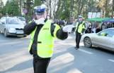 Świąteczna akcja policji. Na drogach wzmożone patrole i kontrole kierowców