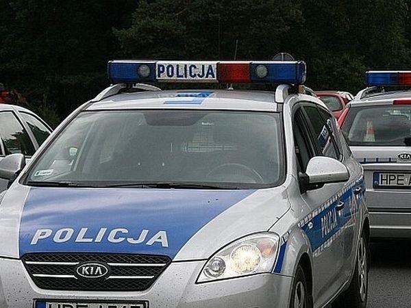 Stróże prawa z Międzychodu (Wielkopolska) zapowiadają wzmożone kontrole na drogach w ich powiecie.