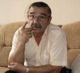 Jan Butkiewicz: Straciłem honor i majątek