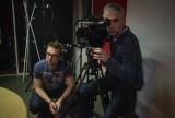 Jubileusz Gdyńskiej Szkoły Filmowej – kuźni reżyserskich talentów. Szkoła kończy 10 lat!