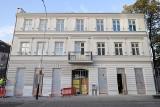 W Łodzi powstaje Centrum Vigor Senior. W kamienicy znajdzie się m.in. dom dziennego pobytu. Jak długo potrwają prace, co tam będzie?