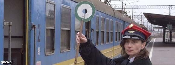 Wakacje z koleją. Sprawdź rozkład jazdy