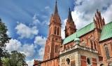 Koncerty organowe we włocławskiej katedrze
