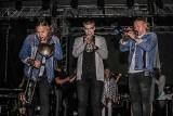 """Jak 18-latek z Kielc """"ocalił"""" koncert Golec uOrkiesty? Zobacz wideo"""