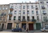 Komisja rewizyjna ma sprawdzić, czy miasto sprzedawało mieszkania w kamienicy do wyburzenia