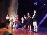 Trzecie urodziny Domu Aniołów Stróżów w Chorzowie-Batorym ZDJĘCIA