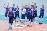 Kapitan siatkarek Enei Energetyka żegna się po czterech latach gry z poznańskim klubem. Świstek była wizytówką energetycznych dziewczyn
