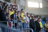 Kibice wracają na trybuny. Na jakich zasadach będzie można oglądać mecze na stadionach w województwie lubelskim?