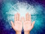Codzienny horoskop na wtorek 6 lipca 2021 roku. Baran, Byk, Bliźnięta, Rak, Lew, Panna, Waga, Skorpion, Strzelec, Koziorożec, Wodnik, Ryby