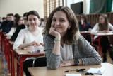 MATURA USTNA 2018 JĘZYK POLSKI 21.5.2018 TEMATY AKTUALIZACJA przygotuj się do matury na bieżąco. PYTANIA 1-32