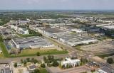 Agencja Rozwoju Przemysłu przyciąga kolejnych inwestorów na Podkarpacie