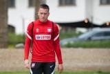 Piotr Zieliński opuszcza zgrupowanie reprezentacji Polski w Opalenicy. Wszystko było wcześniej ustalone